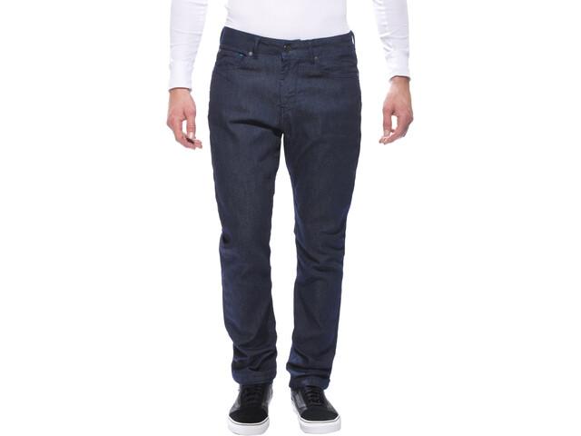 8d10ee19cfe6 Endura Urban Bukser Herre Jeans Blå